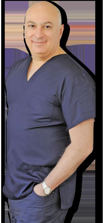 Dr. Vigna